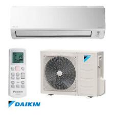 Climatizzatore inverter Daikin 21000 24000 btu FTXB60C monosplit condizionatore