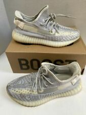 Yeezy adidas Yeezy Boost 350 V2 Sneaker für Herren günstig