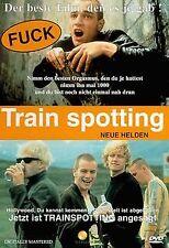 Trainspotting von Danny Boyle | DVD | Zustand gut
