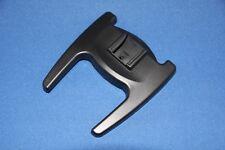 Original Canon Speedlite hotshoe foot stand accessory for EX range flash lights.