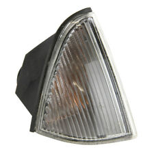 Astrum OF Drivers Side Front Indicator Lamp Rover 100 (Metro) XP 1990-1998 Hatch