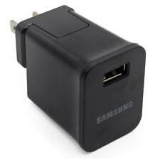 Samsung ASC39059 ASC39004 USB Wall Charger 5V 2A