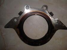 Focus MK1 2.0 ZETEC/moteur arrière Seal 928 M 6K318 a
