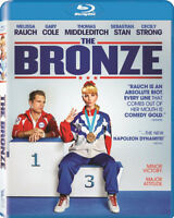 The Bronze [New Blu-ray] Ac-3/Dolby Digital, Dolby, Widescreen