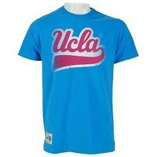 Abbigliamento da uomo blu UCLA