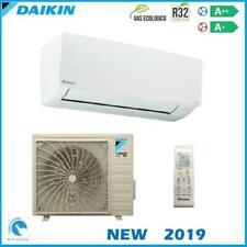 DAIKIN FTXC35B RXB35C CONDIZIONATORE R32 12000BTU INVERTER A++A+PREDISPOSTO WIFI
