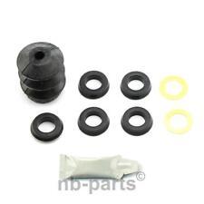 Hauptbremszylinder Reparatursatz 20,6mm BMW 1500 1600 1800 2000 315 316 318 320