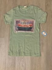 Franks N Beans New From The 1970's Deadstock Vintage N