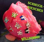 schmuck-bienchen