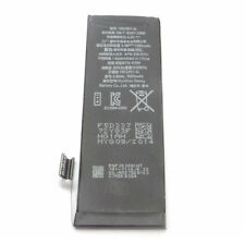 Batterie Compatible   pour Apple   iphone 5c