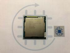 Intel Xeon E3-1230V2 SR0P4 3,30GHz QuadCore LGA1155 Prozessor