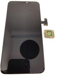 Original iPhone 11 Pro OLED Screen Digitizer Genuine Apple OEM Display 7/10