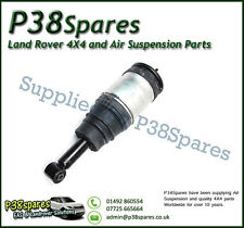 Land Rover Discovery 3 NEW Rear Air Spring Bag  Shock Absorber, Damper 2004-2006