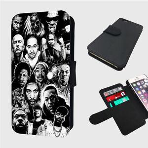 Cover iphone rap | Acquisti Online su eBay