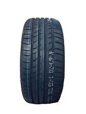 2 NEW 245 45 20 Cosmo Muchomacho Performance Tires 245/45ZR20XL 103Y R20