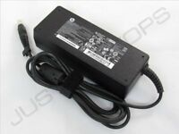 Genuine Original HP T505 Thin Client 65W TPC-CA54 AC Adapter Power Charger PSU