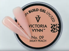 Victoria Vynn UV/LED Gel Nail BUILDER Cover EXTENSION 09 Milky Peach  50ml