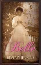 Belle (Kimani Tru) by Jenkins, Beverly