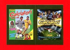 CALCIATORI 2010-11 Panini 2011 - Figurine-stickers n. 715 -ALBUM 61-62 75-76-New