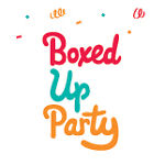 BoxedUpParty