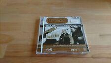Techno Club Vol.9 - Musik CD