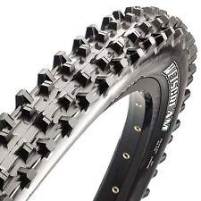 Reifen Maxxis WETSCREAM 27,5X2.50 Fahrradschlauch Klappbar/TIRE Maxxis WETSC