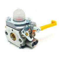 Carburetor For Homelite Zama Ryobi RY30004/30004A/30004B/30004D 30CC US