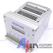 [3014] DURAG D-RV 290 / D-R 290 AW Experdited shipping