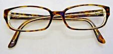 Ray-Ban Rb5087 2192 Tortoise / Transparent Eyeglass Frames Used