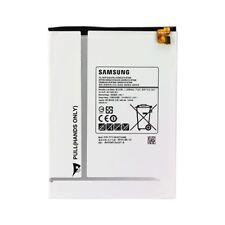 SAMSUNG EB-BT710ABE Batería para GALAXY TAB S2 8.0 SM-T710 SM-T715 4000mAh