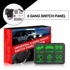 2007-2009-2011-2012 GMC Acadia  Steering Wheel Radio control switch 15847246 OEM