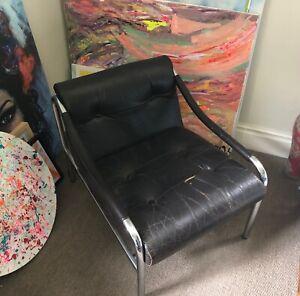 Pieff Beta Chair