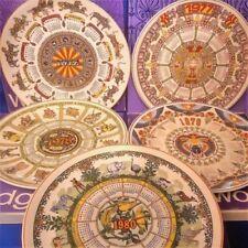Boxed 1960-1979 Date Range Multi Wedgwood Porcelain & China