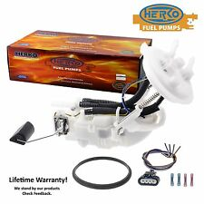 New Premium High Performance Herko Fuel Pump Assembly For Cadillac CTS 2003-2004