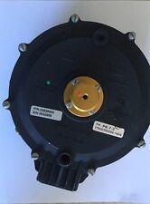 NEW GENUINE DETROIT DIESEL REGULATOR 23528950 Impco Model E Cng Series 50