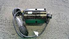 Oase BG Elektroeinheit  FiltoClear UVC 9 / 11 W / 3000 6000 11000 15000 /14360