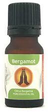 Aroma Energy Pure Lemon Natural Essential Oil 10ml Aromatheraphy Fragrance