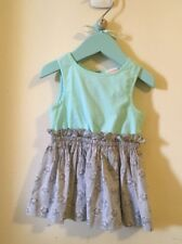 As new Country Road baby girls  dress size 000