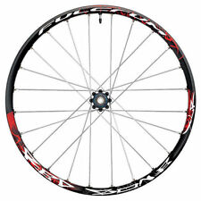 Ruota FULCRUM RED ZONE XLR 2013