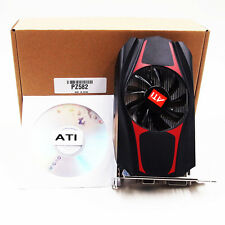 NEW ATI Radeon HD 7670 4GB DDR5 128Bit PCI-Express Video Graphics Card