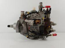 Items for sale from diesel405 toyota 1kz te resistor diesel fuel injection pump fandeluxe Choice Image
