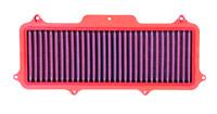 BMC Air Filters for Honda Bikes (FM01032)