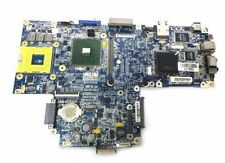 New Dell Inspiron 6400 Intel Laptop Motherboard 31FM1MB0017 DA0FM1MB6G3 YD612
