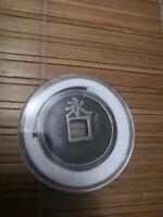 """chinese 1195 year """"Song"""" Dy  """"qing yuan tong bao""""100% Silver Coins"""