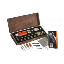 NEW! Hoppe's No. 9 Deluxe Gun Cleaning Kit BUOX