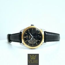 Mens Watch,Automatic Watch,Skeleton Watch,Ladies Watch,Black watch,Moon phase
