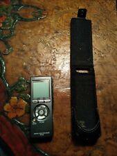 Olympus Ds-30 (256 Mb) Handheld Digital Voice Recorder