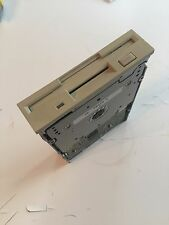 Akai s5000 / s6000 Floppy Drive