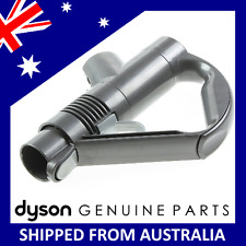 NEW! GENUINE DYSON DC19, DC23, DC29 & DC32 WAND HANDLE SPARE PART