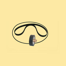 Akai M-6 M6  M 6 Service Kit Bandmaschine Reel-to-Reel Tape Recorder